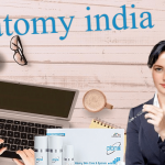 Full information Atomy Company   profile, Plan and Products review