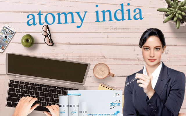 Full information Atomy Company | profile, Plan and Products review